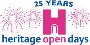 Heritage Open Days – Cartshed Drop In